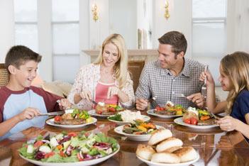 Plats cuisin s livraison domicile rosem re mon chef - Livraison de plats cuisines a domicile ...